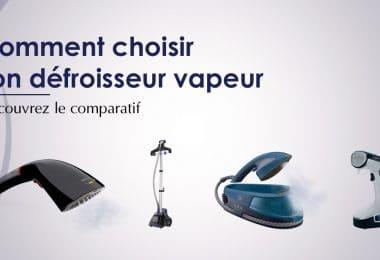 Je viens d'acheter le nouveau défroisseur Philips Style Touch Pure