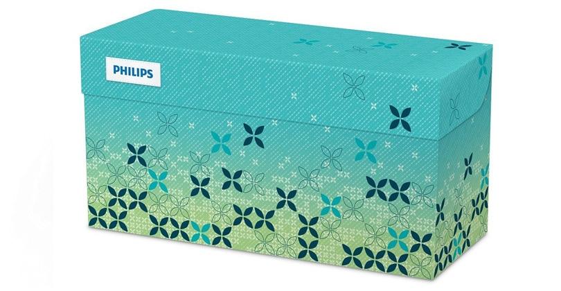 PhilipsGC2985/25 Powerlife Plus – avec boîte de rangement