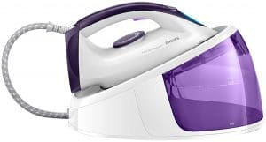 Philips GC6704/30 FastCare Compact avis