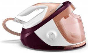 Philips GC8962/40 PerfectCare Expert Plus avis
