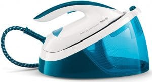Philips GC6830/20 PerfectCare Compact Essential avis
