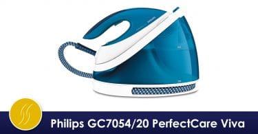 Philips GC7054/20 PerfectCare Viva avis