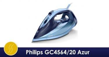 philips gc4564/20 azur